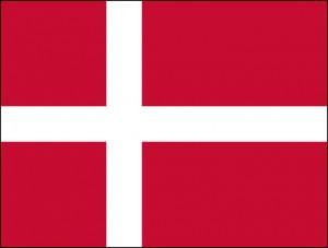 denflag