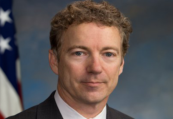 rand-paul-face