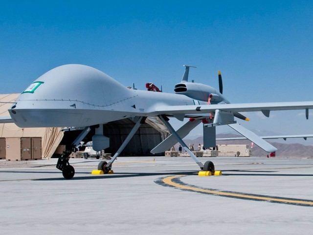 650880-DroneAFP-1388057245-430-640x480