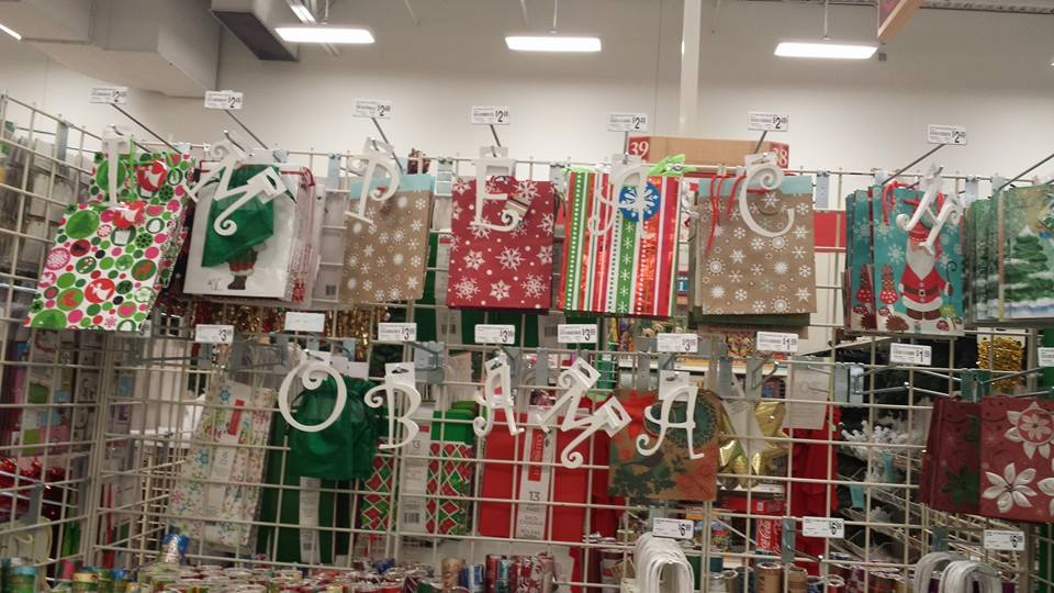 Craft Stores In Springfield Oregon