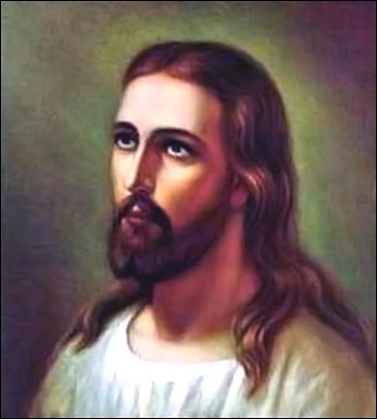 Report: Teacher Tells Student Jesus Is Not Allowed In School 010714jesuschrist2