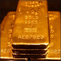 China is also granting gold import licenses to foreign banks, which will increase the supply of gold in China.