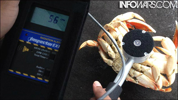 The Good and Bad News About West Coast Radiation Crab56CPMRadiation2