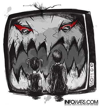 Girl&Boy_TV