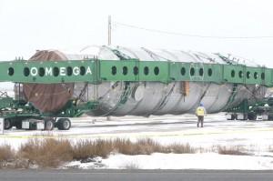 Megaload-300x199