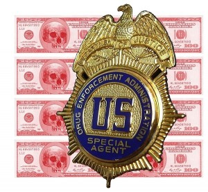 Drug Smuggling DEA calls Marijuana Legalization Reckless and Irresponsible bloodmoney 300x276