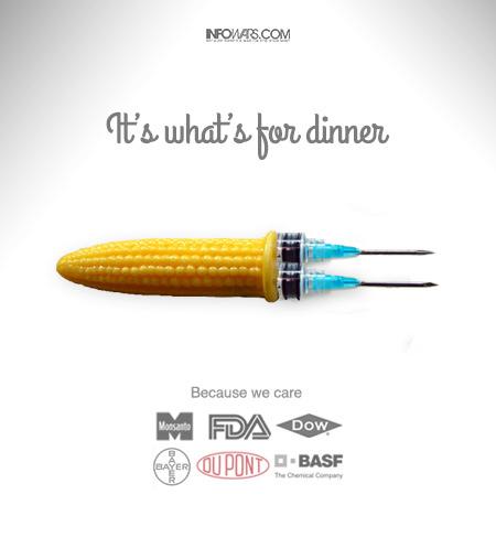 GMOAD
