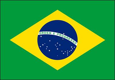 brazflag