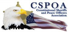 cspoa-constitutional-sheriffs-and-peace-officers-association