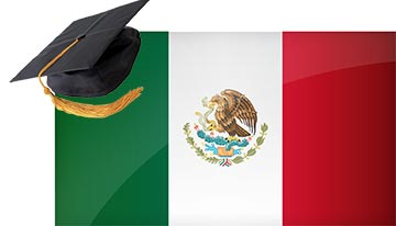 mexicap2