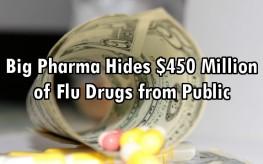 pills_money_flu-263x164