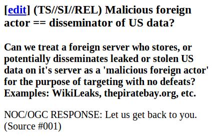 wikileaks1_0