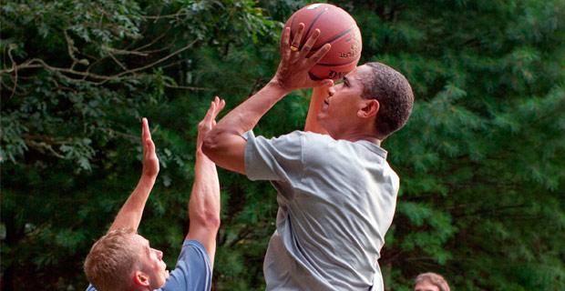 032014basketball