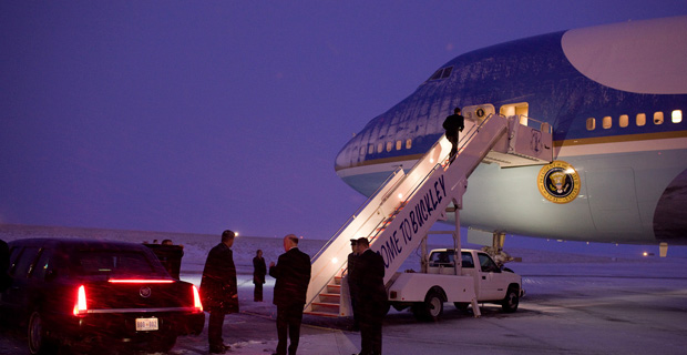 032414airforceone