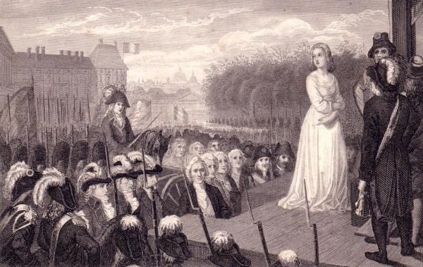 Marie Antoinette_0