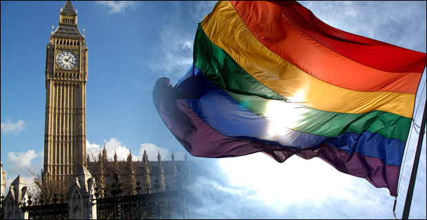same-sex-marriage-in-england