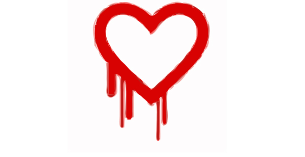 Obamacare site vulnerable to 'Heartbleed' bug