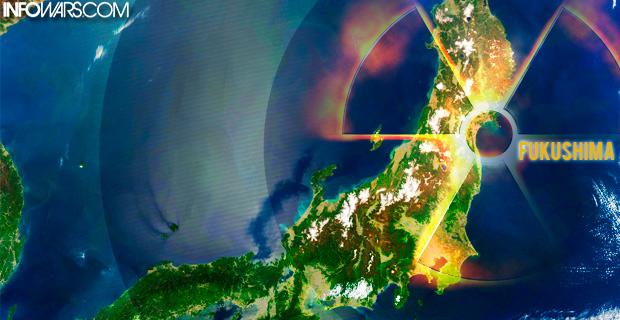 043014fukushima