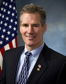 Why Scott Brown Would Be A Terrible Choice For New Hampshire