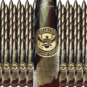bulletsdhs1