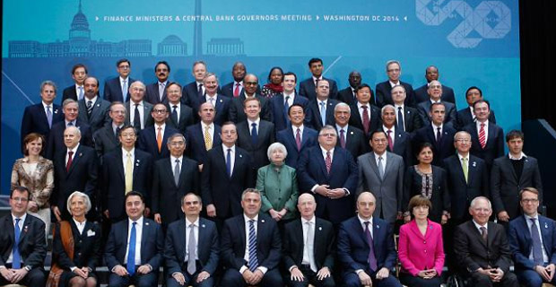 Image via G20.org