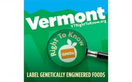 gmo_vermont_labeling_crops-263x164