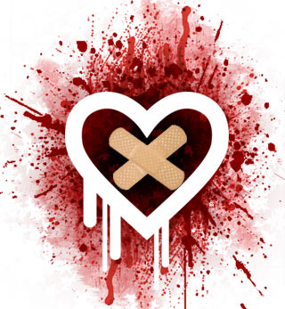 heartbleed-01-sm_0