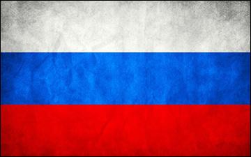 russoflag