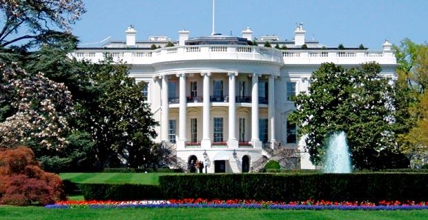 Credit: Matt H. Wade / Wiki