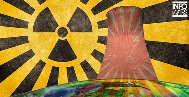050714planetfukushima