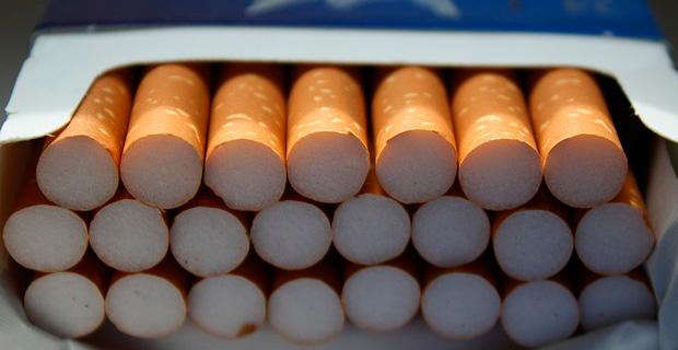 051514cigarettes