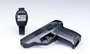 Armatix_smart_gun_watch