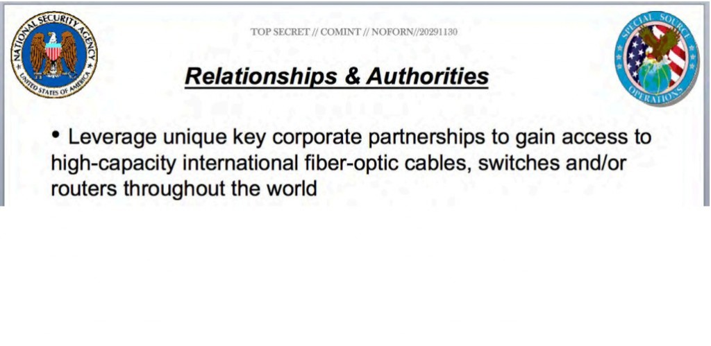 NSA-Relationships-1024x499