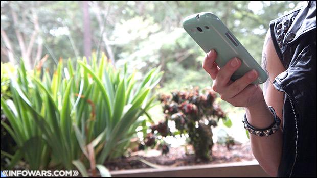 cellphone2-2