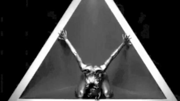 Illuminati-Modern-Music