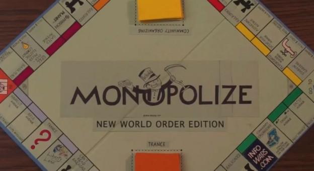 monolize