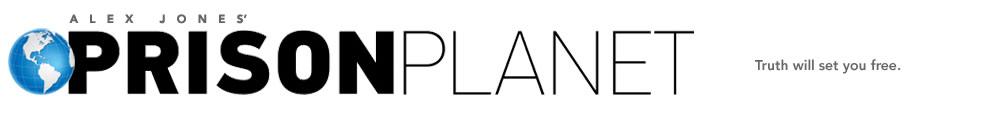 http://static.infowars.com/p/prison_planet_logo2.jpg