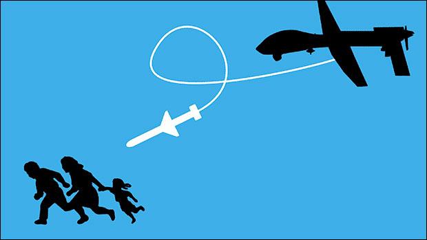 http://static.infowars.com/politicalsidebarimage/bluedrone_large.jpg
