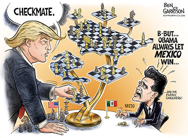 [Image: chess-political.jpg]