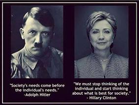 Historical Political Correctness