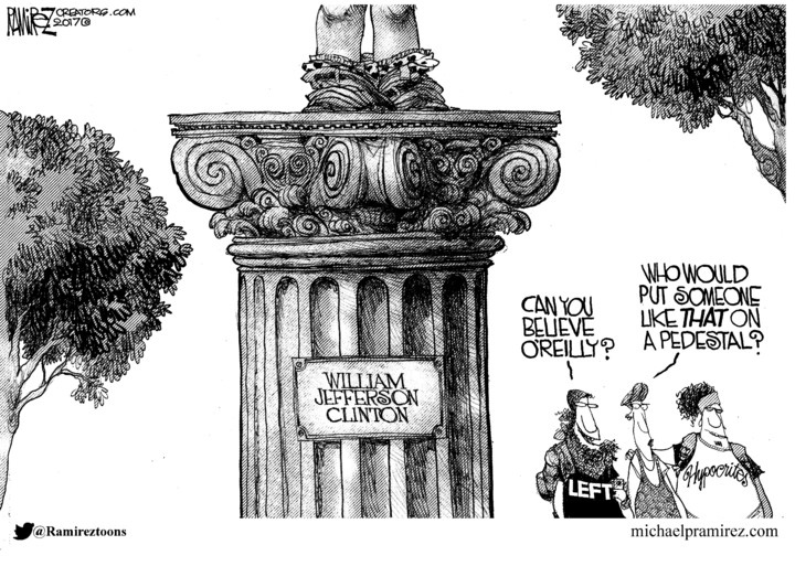clinton-pedestal_large.jpg