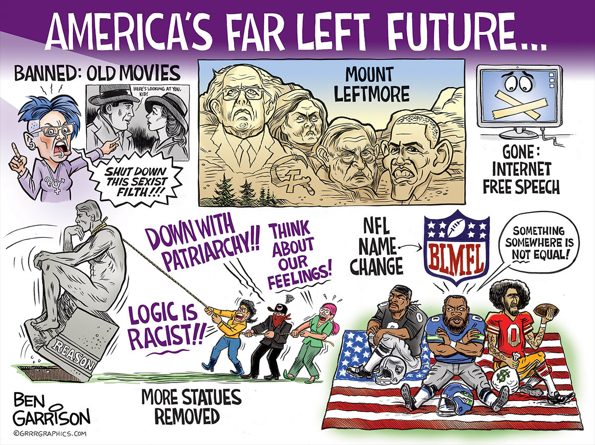 [Image: far-left-future_large.jpg]
