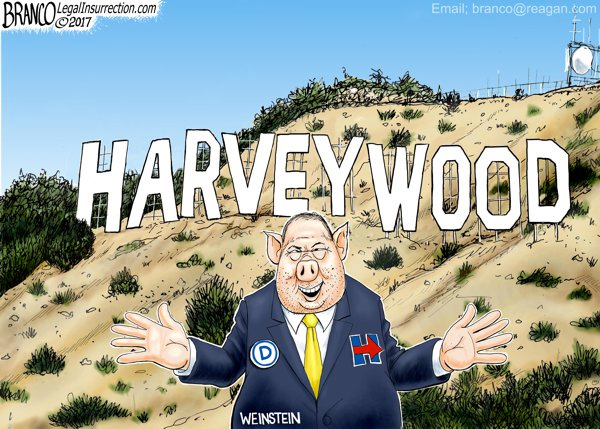 harveywood_large.jpg