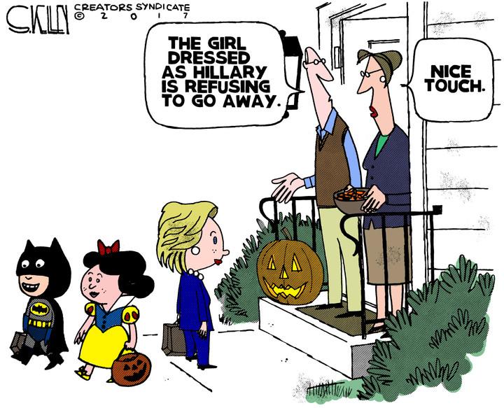 [Image: hillary-costume_large.jpg]