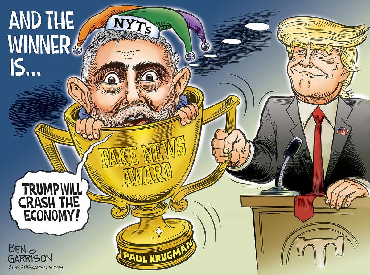 krugman-garrison_large.jpg
