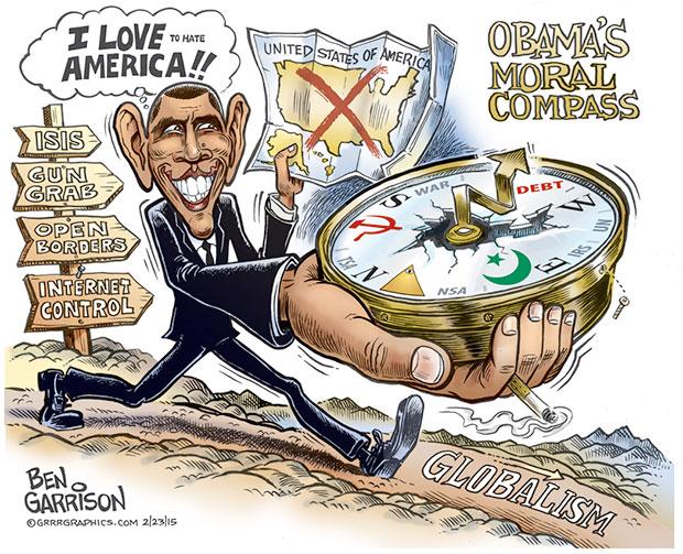 http://static.infowars.com/politicalsidebarimage/loveamerica_large.jpg