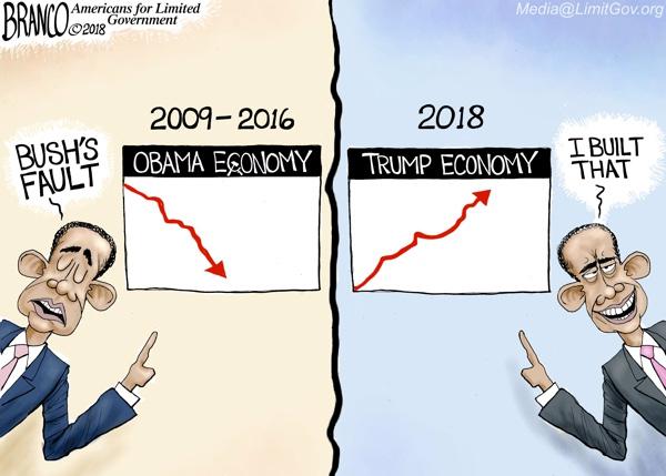 obama-economy_large.jpg