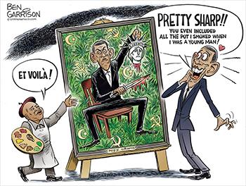 [obama-portrait]