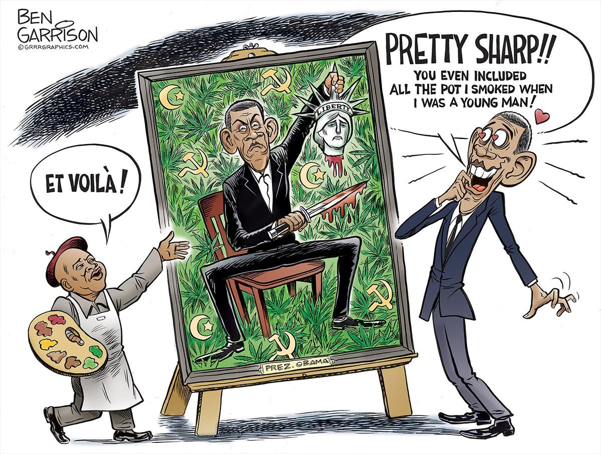 [Image: obama-portrait_large.jpg]
