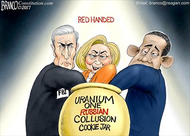 [russ-collusion]